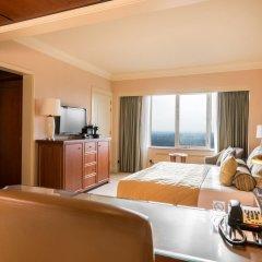 Отель Okura Amsterdam Нидерланды, Амстердам - 1 отзыв об отеле, цены и фото номеров - забронировать отель Okura Amsterdam онлайн комната для гостей фото 5