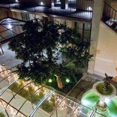 Hotel Orto de Medici фото 15