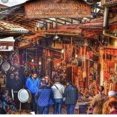 Kargul Hotel Турция, Газиантеп - отзывы, цены и фото номеров - забронировать отель Kargul Hotel онлайн развлечения