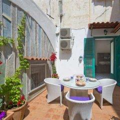 Отель Amalfi un po'... Италия, Амальфи - отзывы, цены и фото номеров - забронировать отель Amalfi un po'... онлайн фото 6