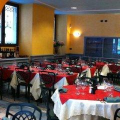 Отель Novara Италия, Вербания - отзывы, цены и фото номеров - забронировать отель Novara онлайн помещение для мероприятий фото 2