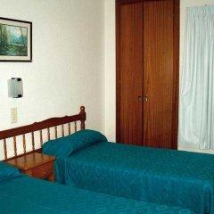 Отель Apartaments AR Lotus Испания, Бланес - отзывы, цены и фото номеров - забронировать отель Apartaments AR Lotus онлайн