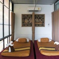 Отель The Nice Hotel Таиланд, Краби - отзывы, цены и фото номеров - забронировать отель The Nice Hotel онлайн