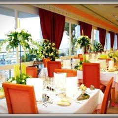 Отель Argos Hotel Испания, Ивиса - отзывы, цены и фото номеров - забронировать отель Argos Hotel онлайн помещение для мероприятий