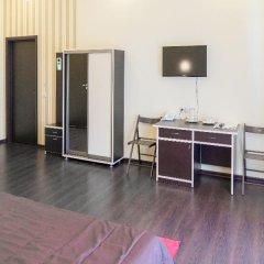 Гостиница РА на Невском 102 3* Стандартный номер с двуспальной кроватью фото 5