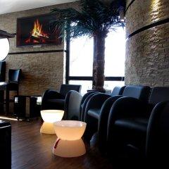 Best Western Hotel am Kastell развлечения