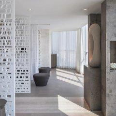 Отель Sheraton Grand Hotel, Dubai ОАЭ, Дубай - 1 отзыв об отеле, цены и фото номеров - забронировать отель Sheraton Grand Hotel, Dubai онлайн сауна