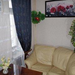 Гостиница Belka Hostel в Москве отзывы, цены и фото номеров - забронировать гостиницу Belka Hostel онлайн Москва спа фото 2