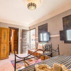 Отель Riad Atlas Toyours Марокко, Марракеш - отзывы, цены и фото номеров - забронировать отель Riad Atlas Toyours онлайн в номере