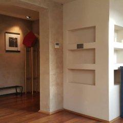 Апартаменты Poznań Class Apartments Познань удобства в номере фото 2