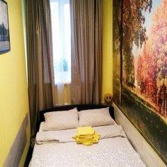 Mini-Hotel Na Beregah Nevy комната для гостей фото 2