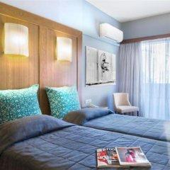 Hermes Hotel фото 14
