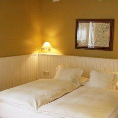 Отель Antonios House комната для гостей фото 2