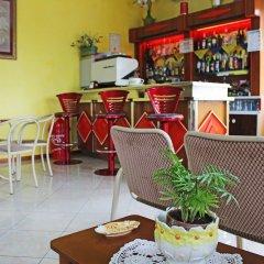 Отель Camay Италия, Риччоне - отзывы, цены и фото номеров - забронировать отель Camay онлайн гостиничный бар