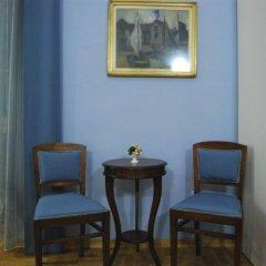 Отель B&Beatrice Италия, Флоренция - 1 отзыв об отеле, цены и фото номеров - забронировать отель B&Beatrice онлайн удобства в номере