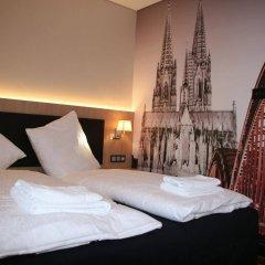Hotel Fortune комната для гостей фото 5