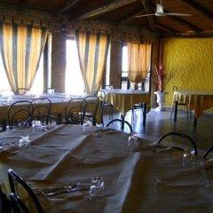 Отель Napeto Village Пиццо помещение для мероприятий фото 2