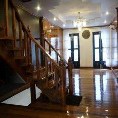 Отель The Royal ThaTien Village фото 4