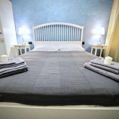Отель Dimora Degli Indoratori Zona Acquario Италия, Генуя - отзывы, цены и фото номеров - забронировать отель Dimora Degli Indoratori Zona Acquario онлайн комната для гостей фото 2