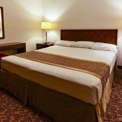 Oceanview Hotel & Residences комната для гостей фото 3