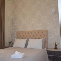 Отель Griboedov Грузия, Тбилиси - отзывы, цены и фото номеров - забронировать отель Griboedov онлайн фото 22