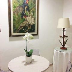 Отель Noi Due Hotel Италия, Римини - отзывы, цены и фото номеров - забронировать отель Noi Due Hotel онлайн фото 3