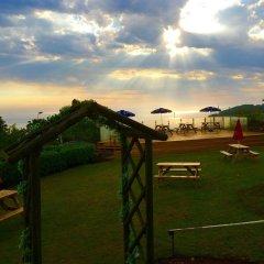 Summerbay Resort Hotel фото 4