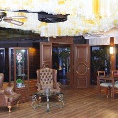 Отель Apartamentos Roc Portonova