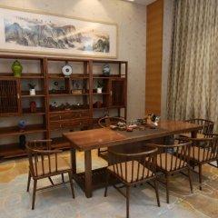 Отель Juny Oriental Hotel Китай, Пекин - отзывы, цены и фото номеров - забронировать отель Juny Oriental Hotel онлайн развлечения
