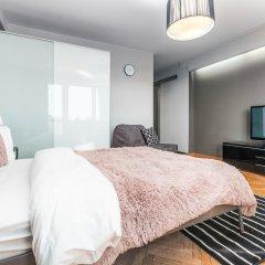 Отель Little Home - New Sunrise комната для гостей