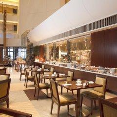 Отель The Strings By Intercontinental Tokyo Токио питание фото 3