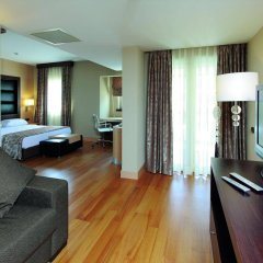 Cettia Beach Resort Турция, Мармарис - отзывы, цены и фото номеров - забронировать отель Cettia Beach Resort онлайн комната для гостей фото 4
