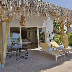 Отель Emerald Maldives Resort & Spa - Platinum All Inclusive Мальдивы, Медупару - отзывы, цены и фото номеров - забронировать отель Emerald Maldives Resort & Spa - Platinum All Inclusive онлайн фото 4