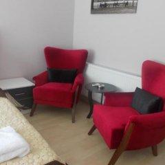 Izmit Star House Турция, Дербент - отзывы, цены и фото номеров - забронировать отель Izmit Star House онлайн комната для гостей фото 5