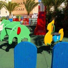 Отель Port Europa детские мероприятия