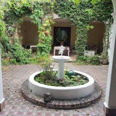 Отель Devon Estate Kingston Jamaica фото 2