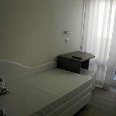 Hotel Annalisa Риччоне удобства в номере