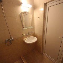 Апартаменты Menada Gerber 4 Apartments ванная