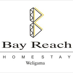 Отель Bay Reach Home Stay городской автобус