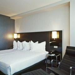 AC Hotel Som by Marriott комната для гостей фото 2