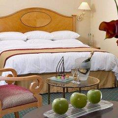 Марриотт Гранд Отель комната для гостей