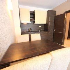 Апартаменты Menada Harmony Suites II Apartments в номере фото 2