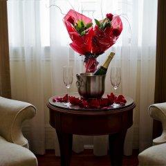 Отель Victorian Hotel Канада, Ванкувер - 1 отзыв об отеле, цены и фото номеров - забронировать отель Victorian Hotel онлайн в номере