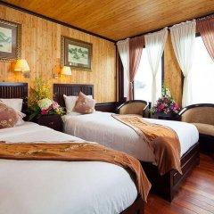 Отель Heritage Line - Jasmine Cruise комната для гостей