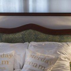Отель Maya's Flats & Resorts - Złoty Польша, Гданьск - отзывы, цены и фото номеров - забронировать отель Maya's Flats & Resorts - Złoty онлайн удобства в номере фото 2
