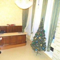 Отель Tukan Одесса ванная фото 2