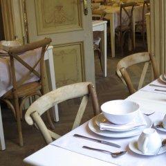 Отель Alegria Бельгия, Брюгге - отзывы, цены и фото номеров - забронировать отель Alegria онлайн питание фото 3