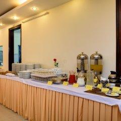 Отель Crown Hotel Вьетнам, Хюэ - отзывы, цены и фото номеров - забронировать отель Crown Hotel онлайн фото 9