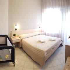 Отель Excelsior Италия, Монтезильвано - отзывы, цены и фото номеров - забронировать отель Excelsior онлайн комната для гостей