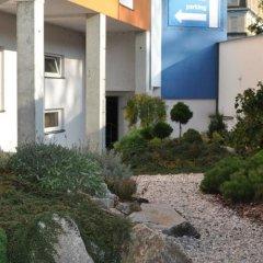 Отель Lions Plzen Пльзень фото 3